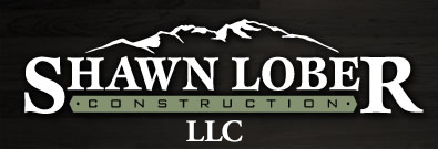 Shawn Lober Construction
